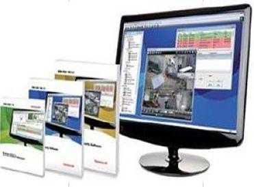 Software de Seguridad Integrado