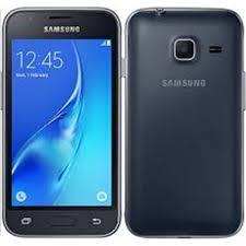 SAMSUNG GALAXY J1 MINI PRIME 4G LTE