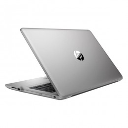 5-hp-250-g6-notebook.png