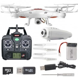 drone-syma-x5c-1-camara-de-video-hd-001-600x600