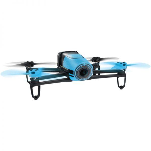ebop-dronee-600x600