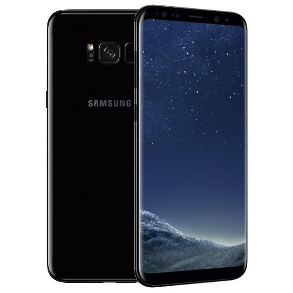 samsung-galaxy-s8-g950f-64gb-negro