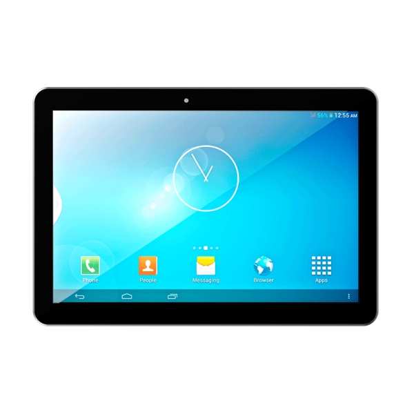 TABLETS 3