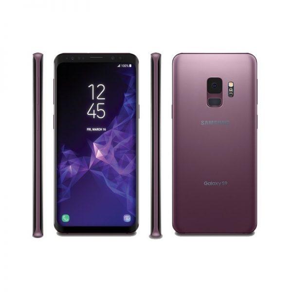 samsung-galaxy-s9-600x600
