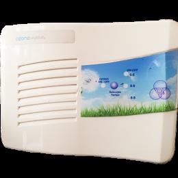 Purif.-Aire-con-ozono-y-filtro-hepa-doméstico-