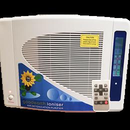 Purif.-Aire-con-ozono-y-filtro-hepa-semi-industrial-1-1